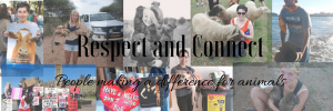 Respect and Connect blog pic
